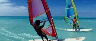 Паттайя, с её неповторимыми пляжными зонами и комфортными погодными условиями
