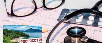 Приобретение медицинского страхового полиса в Таиланд.