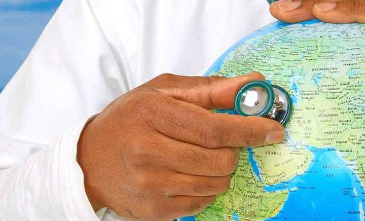 Какие услуги включены в медицинский страховой полис в Таиланде?
