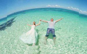 Агентства по организации свадеб