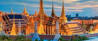 Храм Изумрудного Будды множество раз претерпевал изменения и всевозможные реконструкции