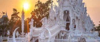 В буддистской культуре считается, что тот, кто грезит мирскими слабостями на самом деле страдающий человек