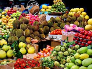 Драконий фрукт применяется и в качестве медицинского для некоторых видов лекарств
