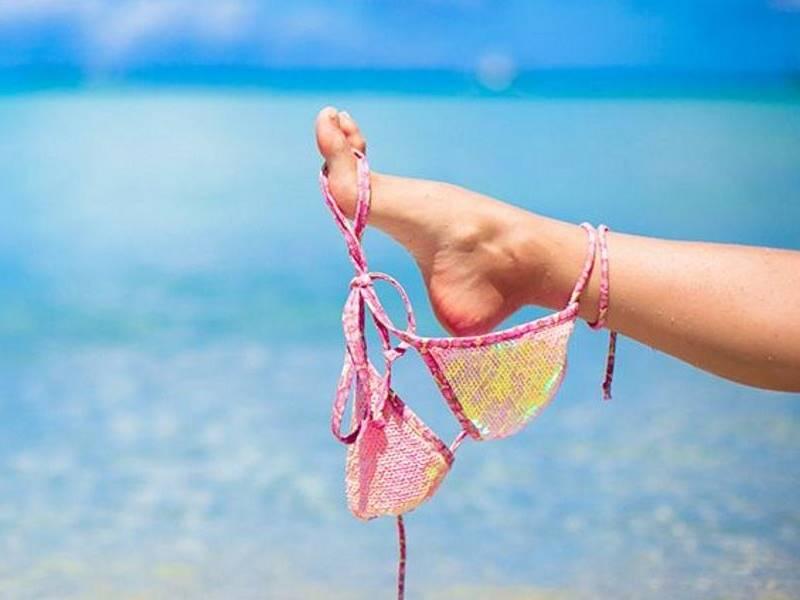 А законны ли такие пляжи в Тайланде?