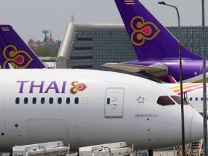 Те туристы, которые летали на местных авиалиниях знают, что самолеты тут небольшие, рассчитаны до 70 пассажиров