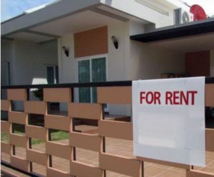 Квартиры в бюджетном варианте можно найти
