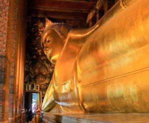 Вообще Нангклао вошел в историю Сиама